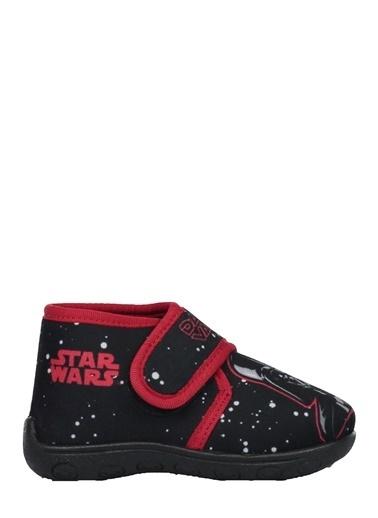 Panduf-Star Wars